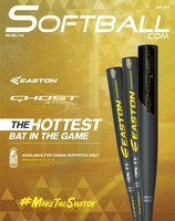 Softball.com Catalog