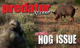 Hog Issue 2014