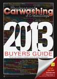 2013 Buyers Guide