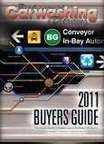2011 Buyers Guide