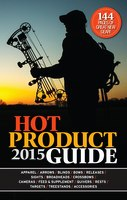 Hot Product Guid...