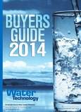 2014 Buyer's Guide