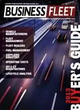 Buyer's Guide 2013