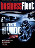 Buyer's Guide 2020